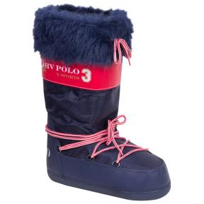 HV POLO MOONBOOT